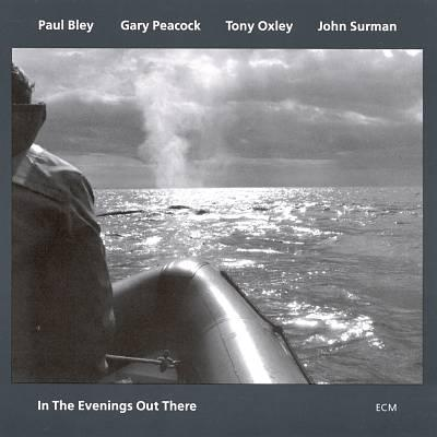 ECM covers In-the-evenings-out-there1