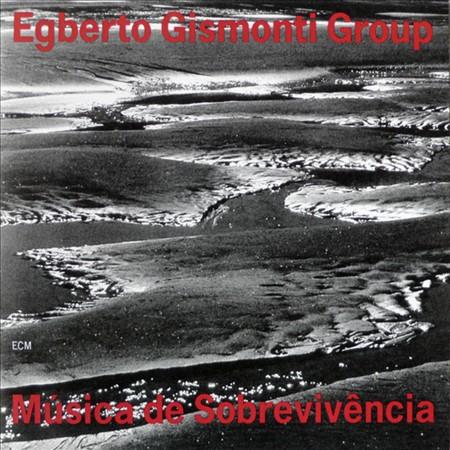 ECM covers Mc3basica-de-sobrevivc3aancia