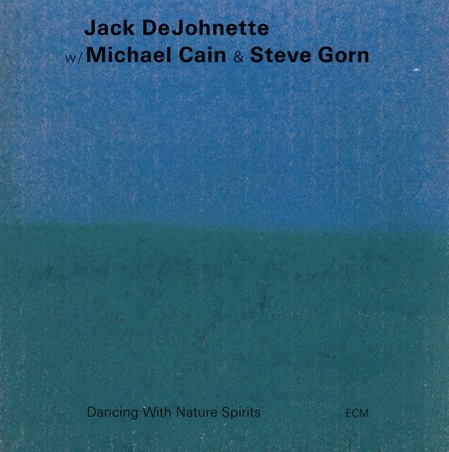 ECM covers Dancing-with-nature-spirits