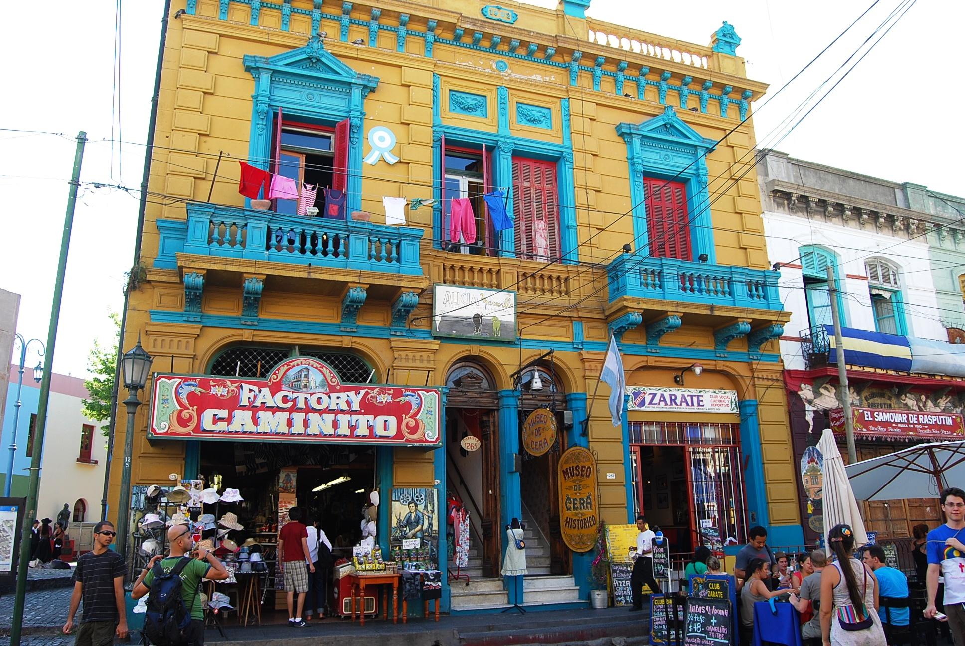 Fotografije glavnih gradova sveta - Page 3 Buenosaires4