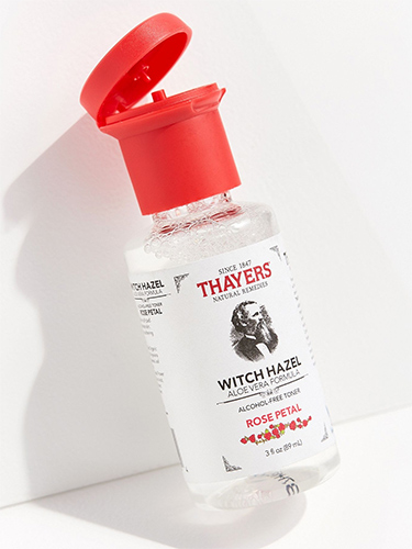 Amostra de toner (Thayers Witch Hazel Aloe) Free_sample_Thayers_Witch_Hazel_With_Aloe-Rose_Petal_Toner