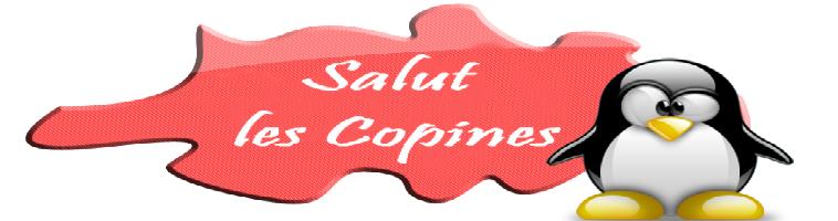 Vendredi 1er Avril Logofofo