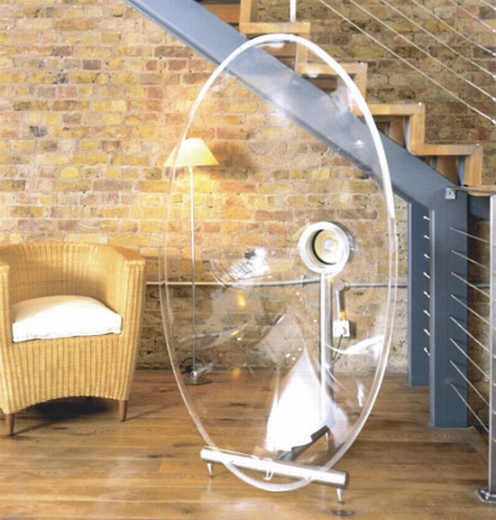 Ferguson Hill e Kickstarter Transparent-speakers_2_Jls6l_69
