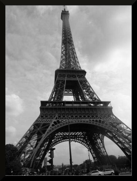 ETRELLES * ESTRELL * STREDELL Etrelles-ecole-publique-robert-doisne-au-Tour-Eiffel-ape