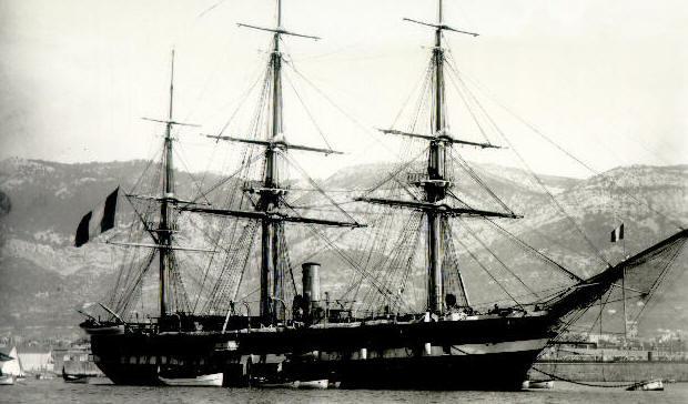 Quel est ce bateau ??? Jeanne32