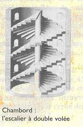 [Jeu] Association d'images - Page 19 Escalier