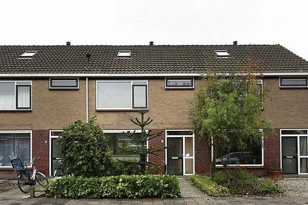 Голландцы за 10 дней делают дома, независимые от сети Original_e-0_04__econet_ru