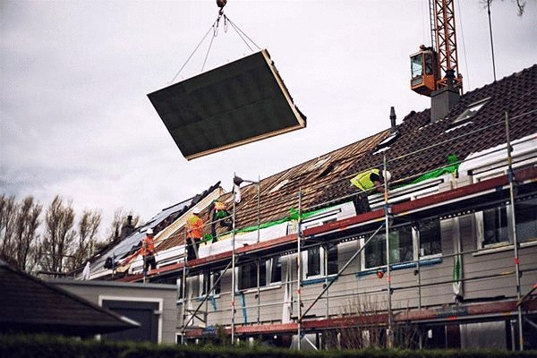 Голландцы за 10 дней делают дома, независимые от сети Original_e-0_02__econet_ru