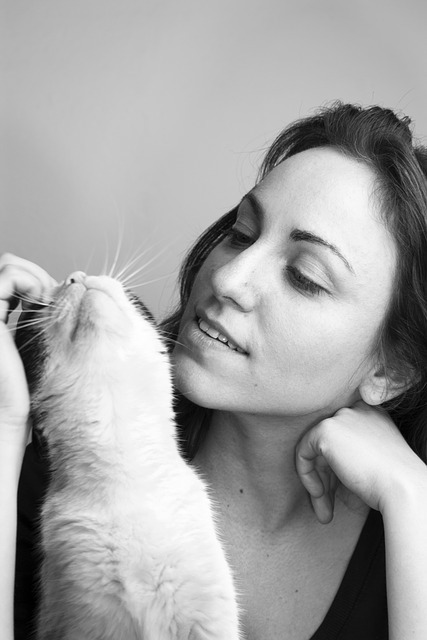 9 признаков, что ваша кошка любит Вас Original_5__econet_ru