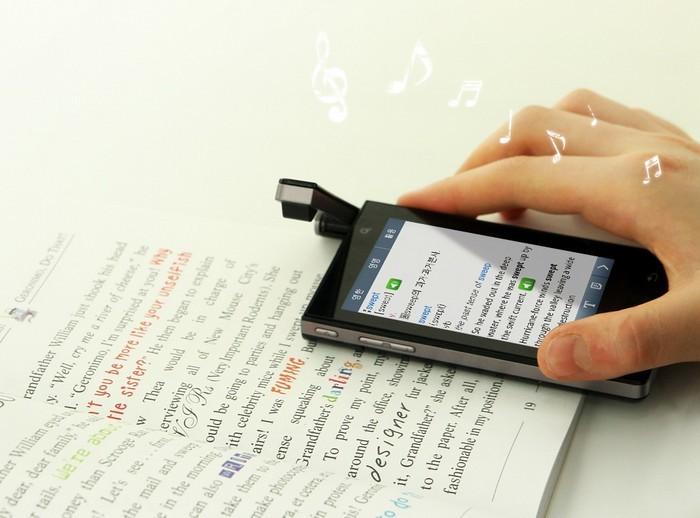 5 устройств и технологий, которые уничтожают языковой барьер Content_20