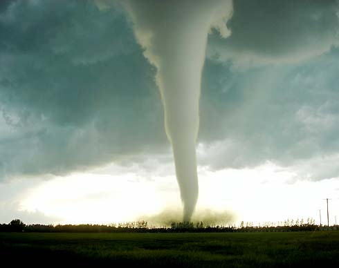 It usually doesn't happen ONCE and now this is the THIRD time! 83573525Tornado-Wikipedia
