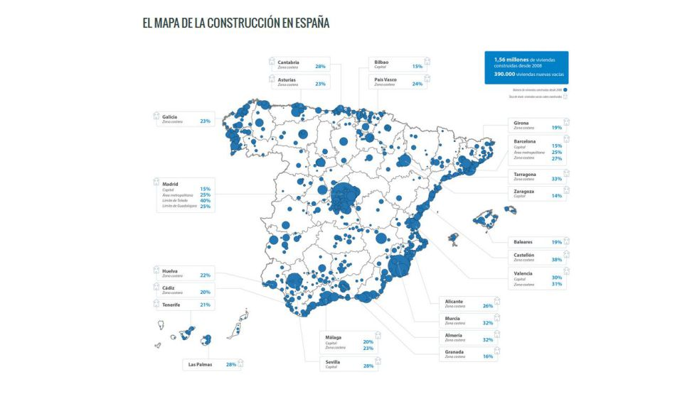 Realidades de la vivienda en el capitalismo español. Luchas contra los desahucios de viviendas. Inversiones y mercado inmobiliario - Página 15 1448444765_560297_1448445932_noticia_grande