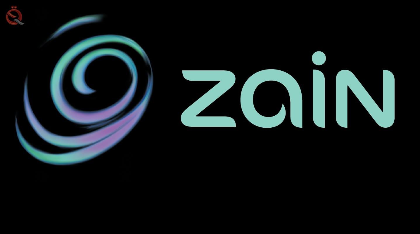 Zain Iraq Announces Interconnection with Cork 10211