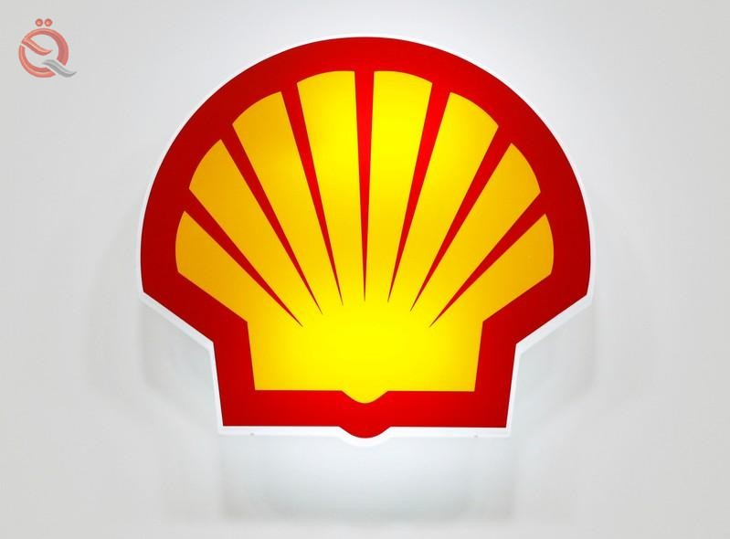 Shell evacuated foreign employees of the Basra gas project 11653