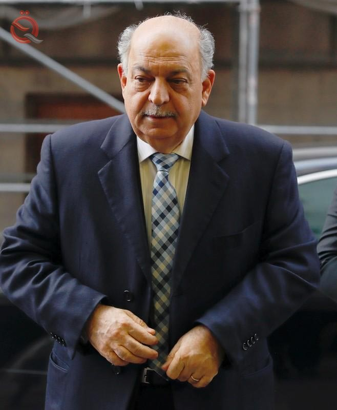 Al-Ghubban reveals an important decision to be made by OPEC members at the Vienna conference 12051