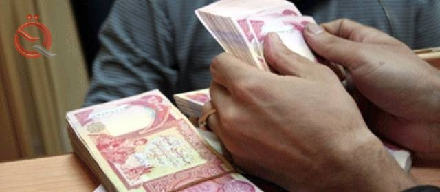 Central Bureau of Statistics: 25.4% of families have pensions 12141