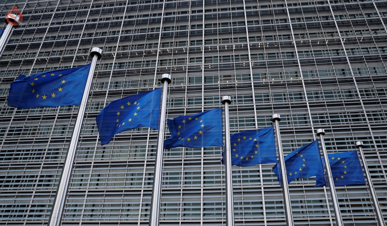 Arab-European summit to start in Sharm el-Sheikh ... 12584