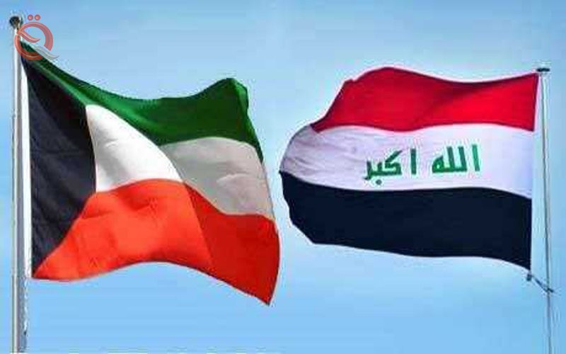 Kuwait calls on Iraq to cooperate with Iran 12694