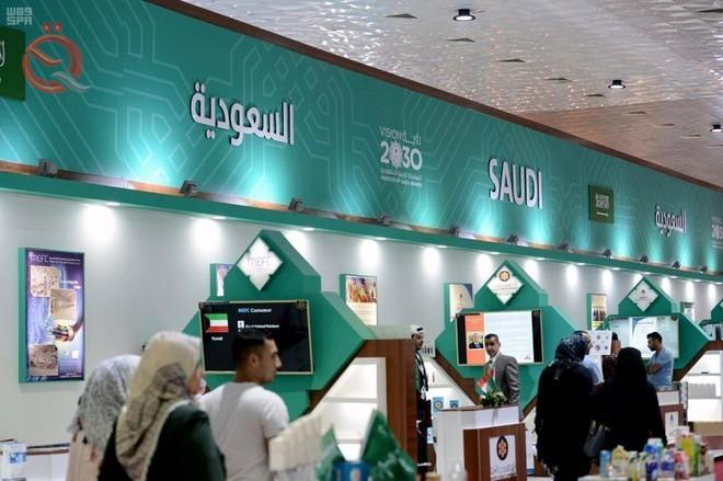 The Iraqi Ambassador to Saudi Arabia: Abdul Mahdi will visit the Kingdom soon 13668