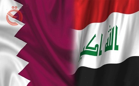 A large Arab economic delegation to visit Iraq tomorrow 13676