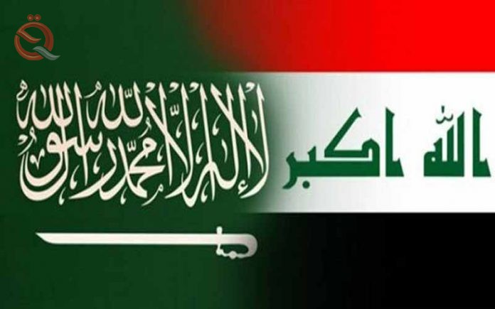 The Iraqi Ambassador to Saudi Arabia: Abdul Mahdi will visit the Kingdom soon 13698