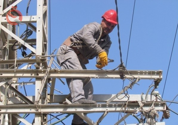Electricity: Our equipment will be 20,000 MW in the summer 13798