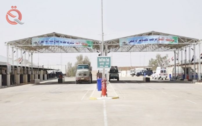 The Iraqi Ambassador to Saudi Arabia: Abdul Mahdi will visit the Kingdom soon 13935