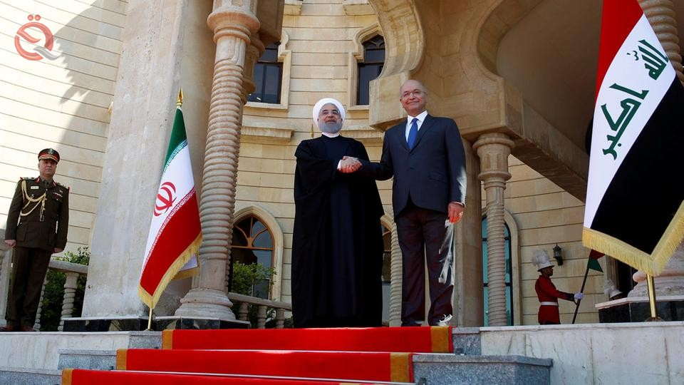 Deputy: The government has breached $ 20 million in new agreements with Iran on visa fees 14109