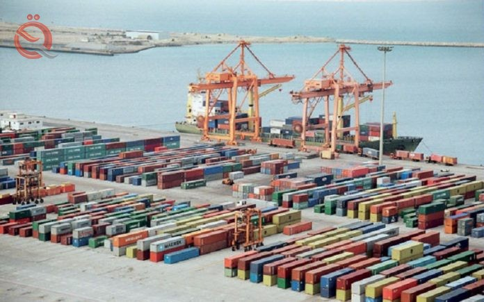 Saudi exports to Iraq grow by 40% in a year 14732