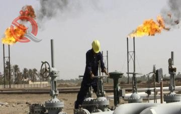 Parliamentary energy sets new strategy for gas investment associated with oil 15075
