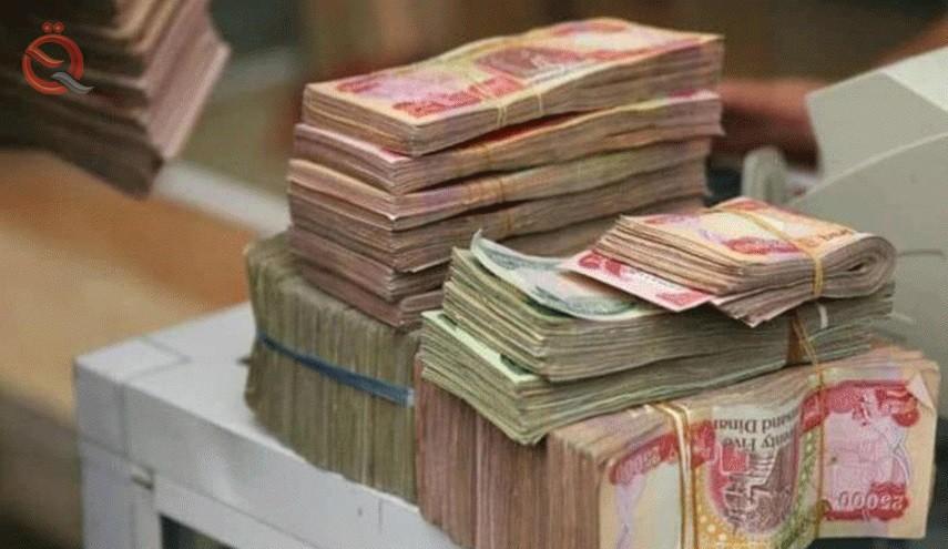 Health announces state coffers of 17 billion dinars 15137