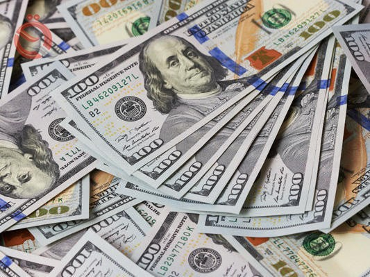 Dollar continues to stabilize in domestic markets 15523