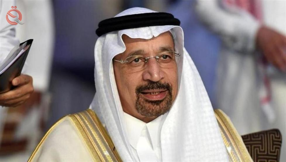 Saudi Energy Minister: Russia is the only country that has not yet taken a decision on extending the 15587