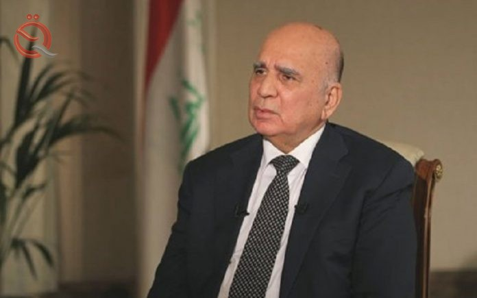 Iraq to resume payment of financial aid to the Palestinian Authority 15870