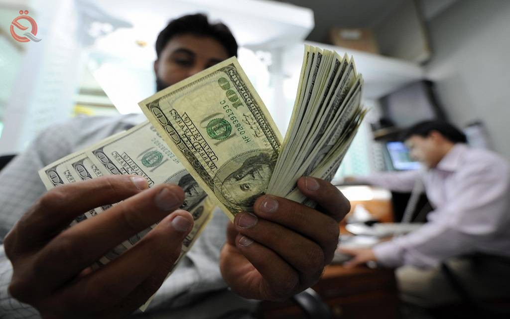 The top 10 countries receive remittances from overseas workers 16212