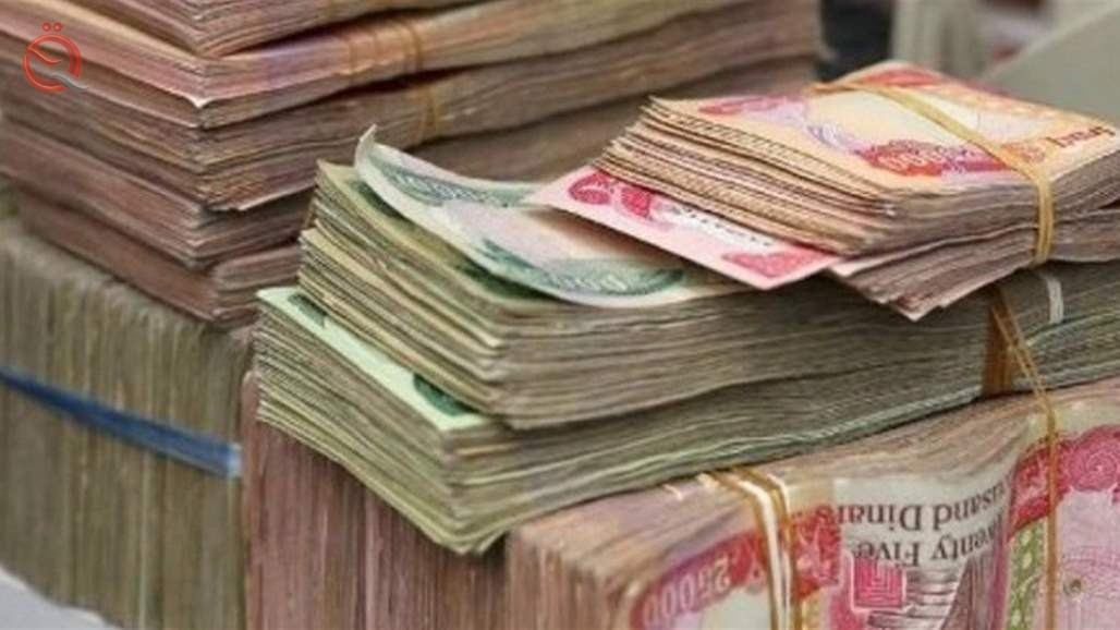 Loans of 100 million dinars for university owners and 75 million for schools to expand their businesses 16218