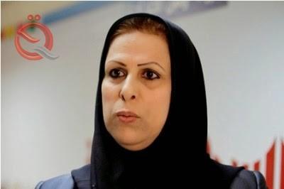 Kuwaiti delegation visits Iraq to finalize Kuwait-Iraq free market 16609