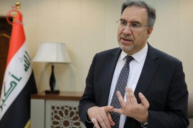 Electricity Minister: We need 2500 MW annually to fill the deficit 16795