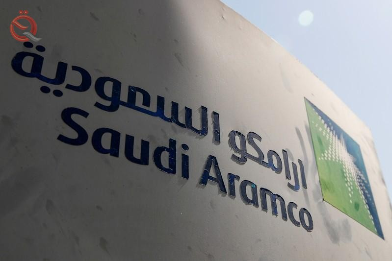 Saudi -  Saudi Capital Market Authority approves Aramco's listing request 17734