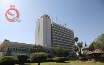World Health Organization: $ 3.6 million in medical aid to Iraq 18389