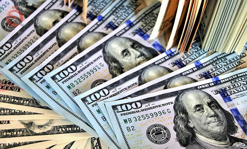High dollar exchange rate in local markets 1/30/20 18894