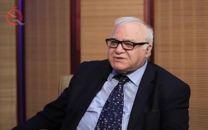 The government: Iraq still owes Kuwait seven billion dollars after paying 52 billion 18928