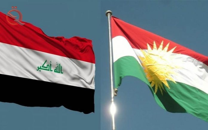 "Minister of Finance reveals the ""in-depth"" talks between Erbil and Baghdad next week on the oil of the region - Page 2 18948"