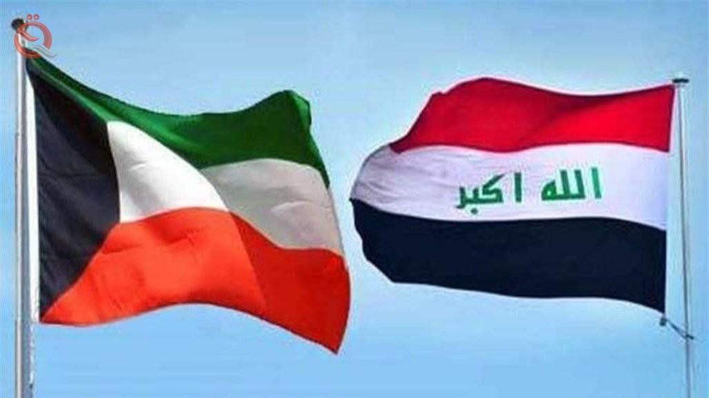 The government: Iraq still owes Kuwait seven billion dollars after paying 52 billion 18960