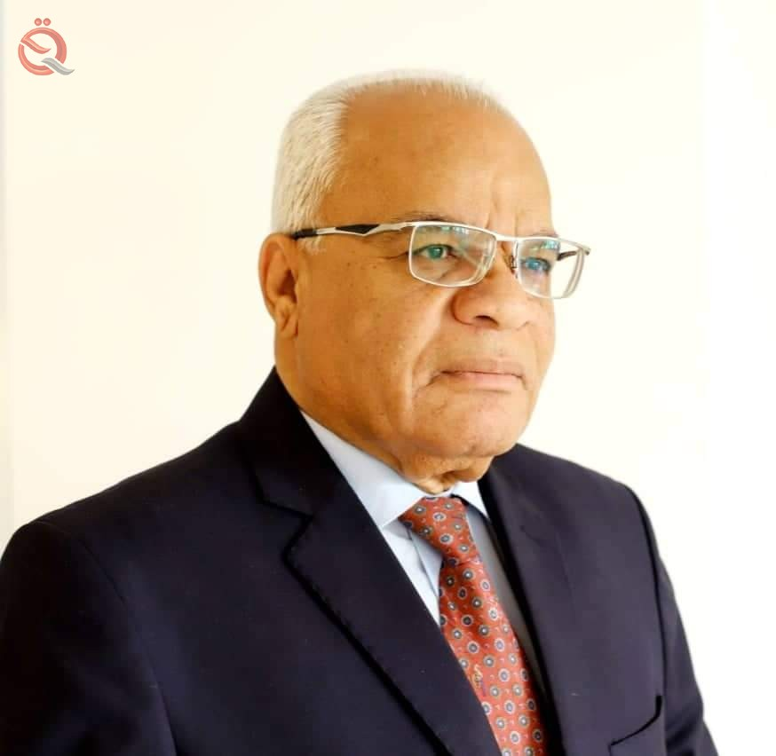 Al-Nassiri: Government support to the private sector is the savior for achieving economic reform 19064
