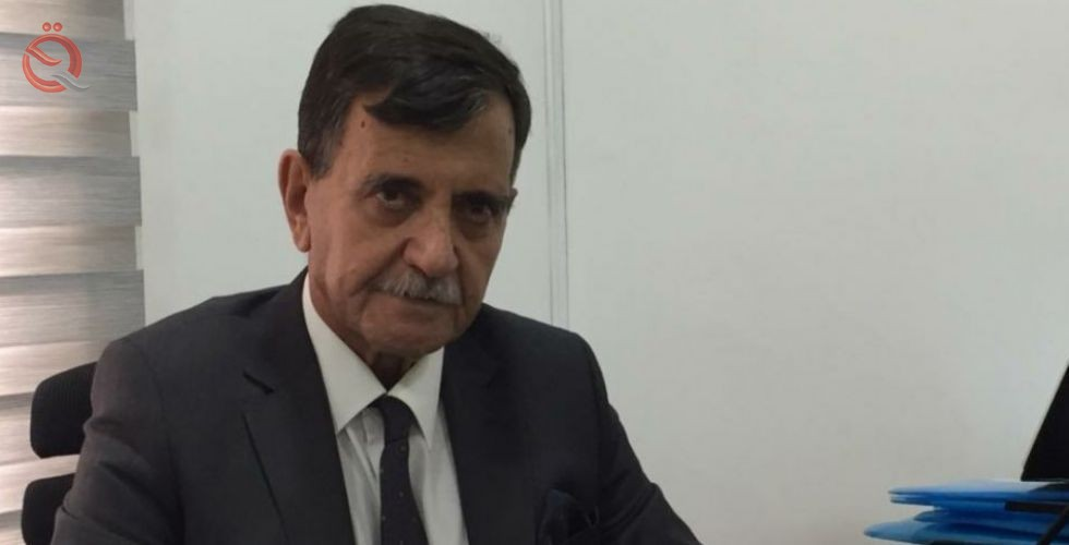 Abdul-Mahdi: We aim at the truth and realism through the conduct of the general population census 19070