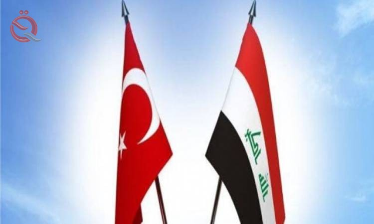 Iraq is the fourth largest importer from Turkey and the fifth largest exporter 19274
