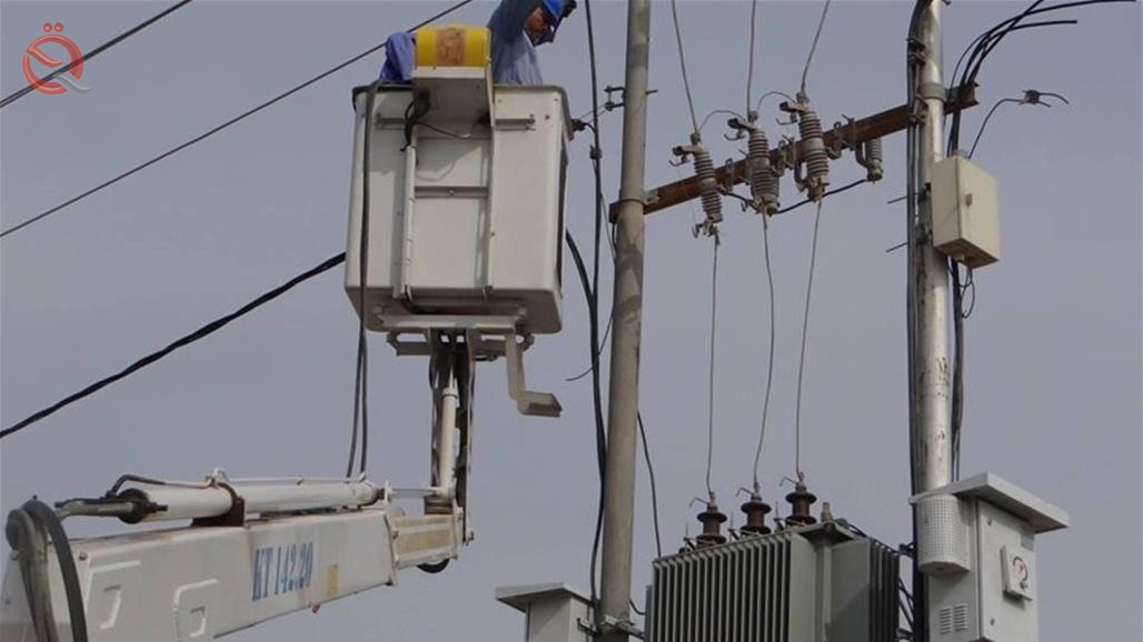 Electricity: Iraq is exempt from Iranian sanctions for importing gas for 45 days 19324