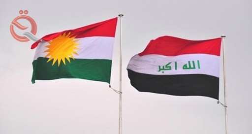 "Minister of Finance reveals the ""in-depth"" talks between Erbil and Baghdad next week on the oil of the region - Page 2 20262"