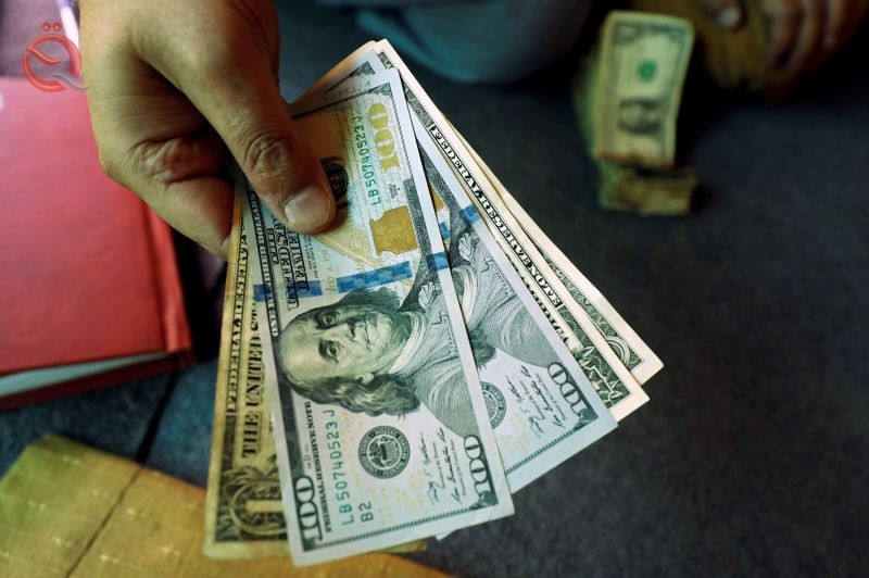 The dollar stabilizes as the US and European central markets keep an eye on the markets 20484